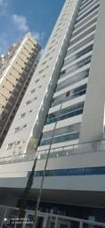 Título do anúncio: Belissima cobertura,3 suites, armários, próximo ao Parque Flamboyant, Jardim Goiás