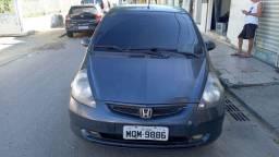 Honda fit 1.4 8v