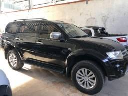 Pajero Dakar HPE 3.2 4x4 Diesel Aut