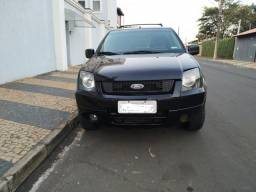 Ford Ecosport 2005/2006 1.6 xls flex<br><br>