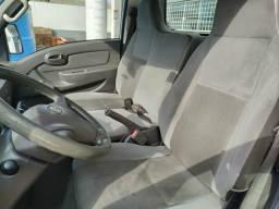 Hyundai HR HDB ano 2012 - 2012