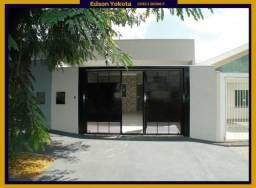 8387 | Casa à venda com 3 quartos em Jardim Monte Rei, Maringá
