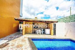 Apartamento para alugar com 3 dormitórios em Papicu, Fortaleza cod:793576
