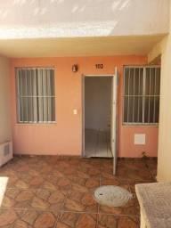 Apartamento a venda no Jardim Cerrado