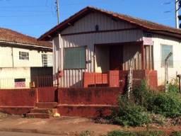 Terreno à venda em Jd interlagos, Londrina cod:57510000239
