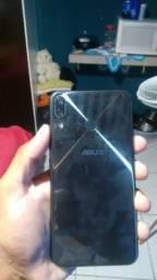 Troca em iPhone 6 ou outro da marca iPhone
