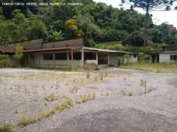 Ponto Comercial para Venda em Teresópolis, SAO PEDRO
