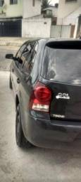 Gol G4 Trend Completo - 2012