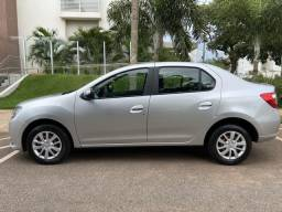 Vendo Renault Logan-expression - 2014