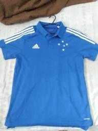 Camisa do Cruzeiro original tamanho g *