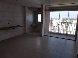 Apartamento 2 Quartos - Res. Serra das Areias