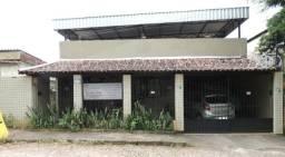 Casa bairro ipiranga