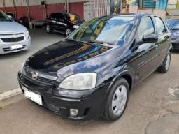 Corsa Hatch Premium 1.4 Flex Completo - 2009