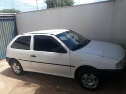 G2 branco - 2003