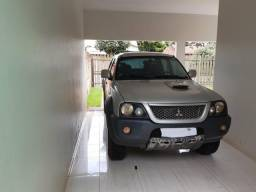 L200 outdoor 2009/2010 - 2009