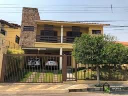 Casa à venda Lavras MG