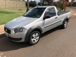 Fiat Strada Trekking 2011 - 2011