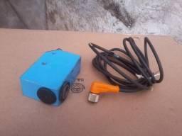 Sensor de contraste fotocélula