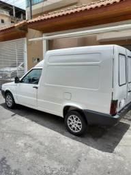 Fiorino - 2006