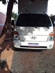 Hr Hyundai 09/10 (ligar *)