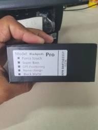 Blackpods Pro