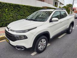 Fiat Toro Freedom 1.8 2019