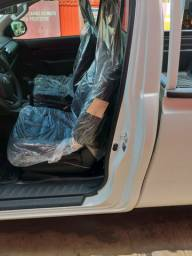 Hilux cabine simples ano19/20