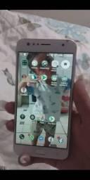 Vendo celular Asus ZenFone 4!!!!