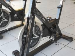 Bike Spinning Probike
