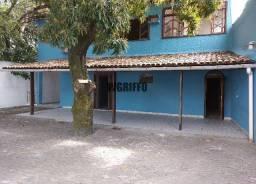 Imóvel comercial em excelente localização em Bento Ferreira