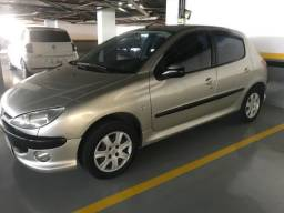 Usado, Peugeot Ano 2008 comprar usado  São Gonçalo