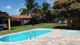 Casa Praia de Catuama/PE