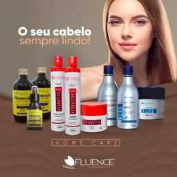Contrata-se vendedor com experiência em cosméticos