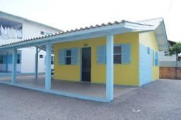 Casas Praia da Pinheira para locação Temporada