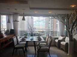 Aluga-se Apartamento na Ponta do Farol