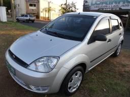 FORD/Fiesta Hatch 8V 4P