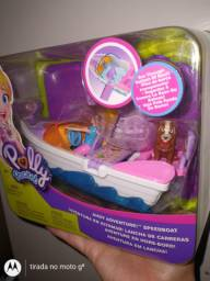 Barbie pocket $50