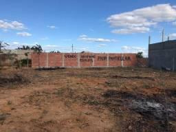 Troco lote terreno em Jaboticatubas por Trailler