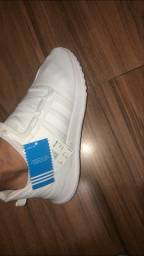 Tênis adidas Originals Upath Run Branco