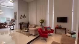 Título do anúncio: Casa Térrea 5 Quartos sendo 4 Suites plenas, Condomínio do Lago 2 frentes