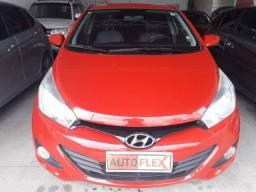 (Autoflexveiculos) Hyundai Hb20 1.6 Premium 2013