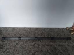 Estabilizador arco e flecha