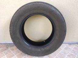 Pneus Bridgestone Aro 17
