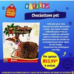 Produtos para seu Pet, mordedor coleira brinquedo gato cachorro