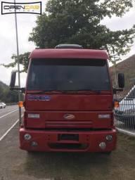 Cargo 4432