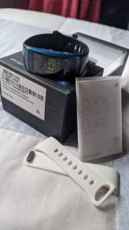 Smartband Samsung gear fit 2