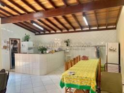 Imóvel à venda no Jardim Soares - R$ 600.000,00