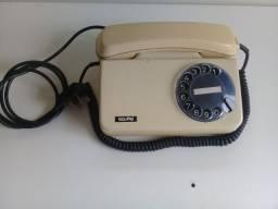 Telefone Equitel