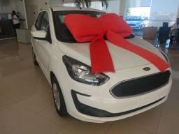 Ford Ka SE -2021 Zero KM -  SUPER OPORTUNIDADE