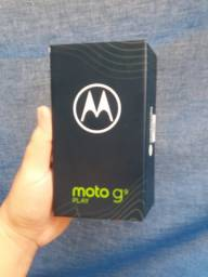 Motorola g9 NOVO